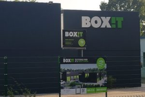 BOx-IT steht für eine hohe Mietrendite