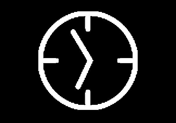 Zutritt rund um die Uhr