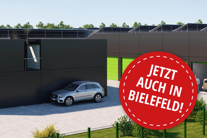 Standort_Bielefeld_Vorschau